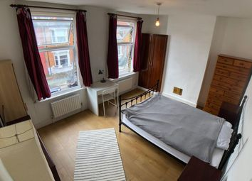 Thumbnail 3 bed terraced house to rent in Steele Road, London