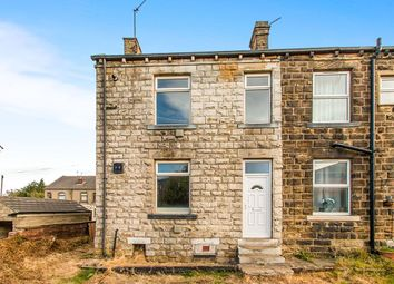 2 bed property to rent in Cliff View Bruntcliffe Road, Morley, Leeds LS27