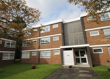 Thumbnail 2 bed flat for sale in Woodbourne, Augustus Road, Edgbaston