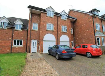 3 bed terraced house for sale in Haydn Jones Drive, Nantwich CW5