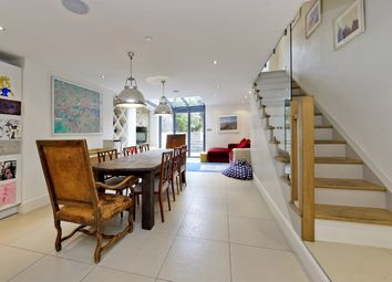 5 bed property for sale in Lancaster Road, London W11