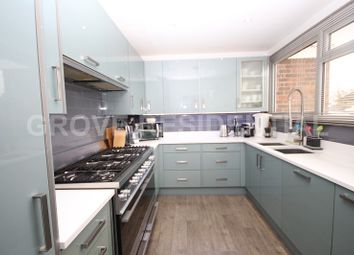 Thumbnail 3 bed property for sale in Maytree Close, Edgware