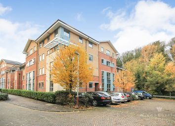 Thumbnail 2 bed flat to rent in Jackwood Way, Tunbridge Wells