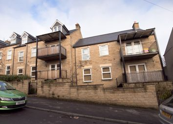 Thumbnail 2 bed flat to rent in Anne Mcnamara House, Lydgate Lane, Crookes, Sheffield
