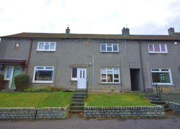 Thumbnail 3 bed terraced house for sale in Birnam Road, Kirkcaldy