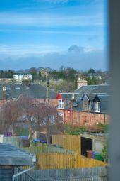Earlspark Avenue, Newlands, Glasgow G43