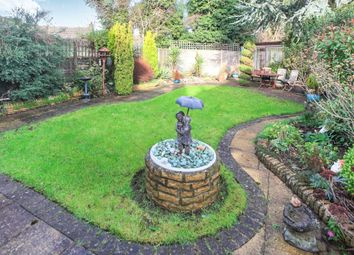 3 bed detached house for sale in Sheringham Way, Orton Longueville, Peterborough PE2