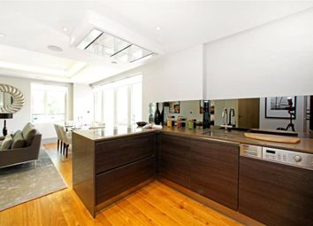 Thumbnail 2 bed flat for sale in Searle House, London