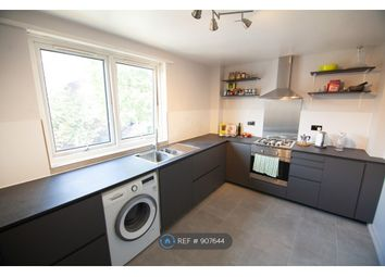 2 bed maisonette to rent in Campbell Road, London E3