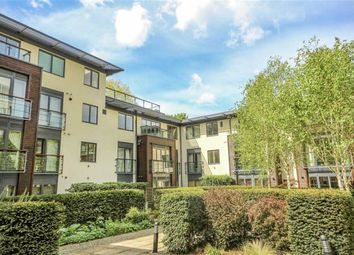 Thumbnail 2 bed property to rent in Houghton Square, London