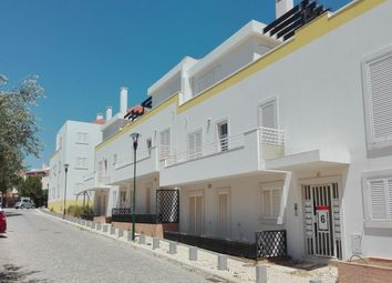 Thumbnail 1 bed apartment for sale in Faro, Tavira, Conceição E Cabanas De Tavira