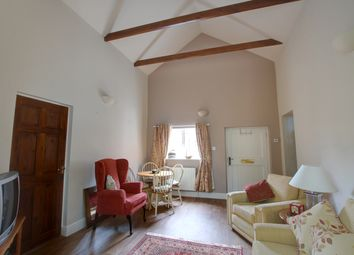 Thumbnail 1 bed cottage to rent in 1 Back Lane, Goudhurst Kent