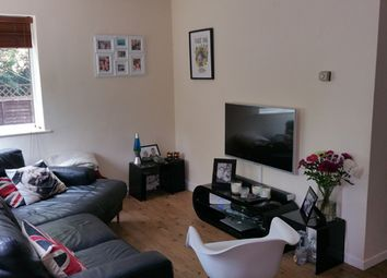 Thumbnail 2 bedroom terraced house to rent in Monro Avenue, Crownhill
