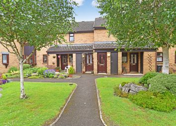 2 bed flat for sale in Wetherby Road, Harrogate HG2