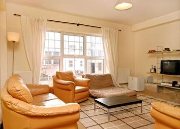 Thumbnail 2 bed flat to rent in Tayet Towers, Rothsay Street, Borough, London