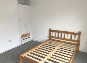 Thumbnail 3 bedroom terraced house to rent in Walden Road, Portsmouth