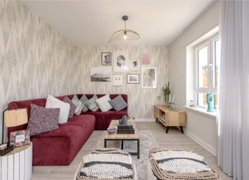 3 bed semi-detached house for sale in Brotherton Avenue, Livingston EH54