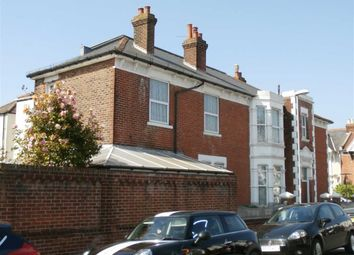 Thumbnail 3 bed property for sale in Montague Road, North End, Portsmouth