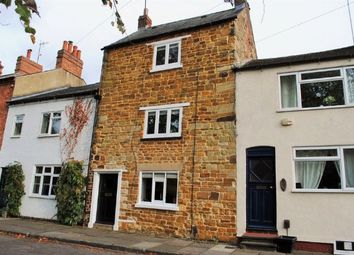 Thumbnail 3 bed cottage for sale in Green End, Kingsthorpe Village, Northampton
