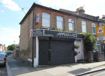 Thumbnail 2 bed property for sale in Lancaster Road, Enfield