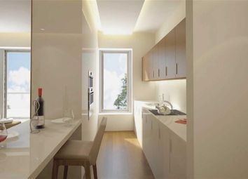 Thumbnail 2 bed flat for sale in Belsize Road Gardens, Swiss Cottage, London