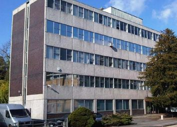 Thumbnail Office to let in 1st Floor Rear, Maybrook House, Godstone Road, Caterham, Surrey