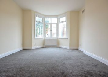 Thumbnail 2 bed flat for sale in Langham Parade, Langham Road, London