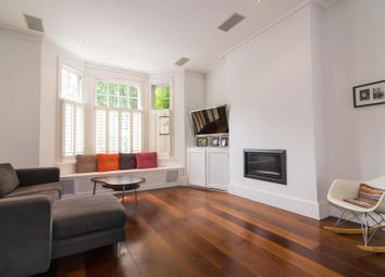 Thumbnail 5 bed property to rent in Bushwood Road, Kew, Richmond