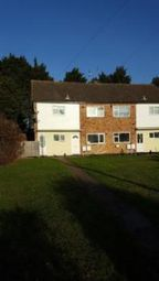Thumbnail 2 bedroom flat to rent in Minster Court, Minster Way, Hornchurch, Essex