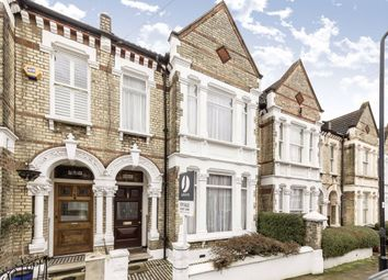 4 bed property for sale in Kingscourt Road, London SW16