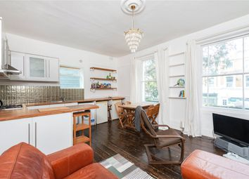 Thumbnail 1 bed property for sale in Sunderland Road, London