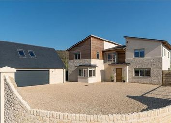 5 bed detached house for sale in Tyning Road, Bath, Somerset BA2