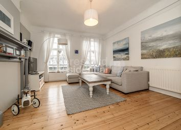 Thumbnail 4 bed flat for sale in New Park Court, Brixton