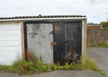 Thumbnail Land for sale in Northumberland Road, Newport