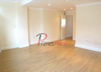 Thumbnail Studio to rent in Garratt Lane, Wandsworth, London