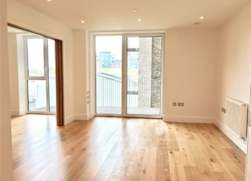 Thumbnail 1 bed flat to rent in Thames Tower, Caxton Street, London