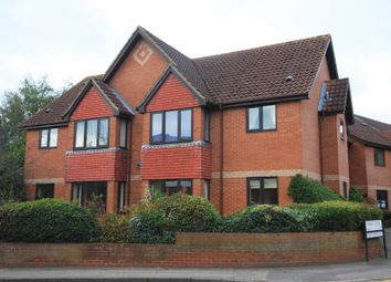 Thumbnail 2 bed property to rent in Fishers Court, Peppard Road, Emmer Green, Reading