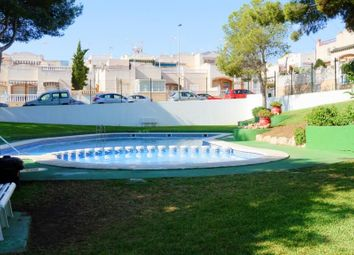 Thumbnail 1 bed bungalow for sale in 18870 Los Balcones, Granada, Spain