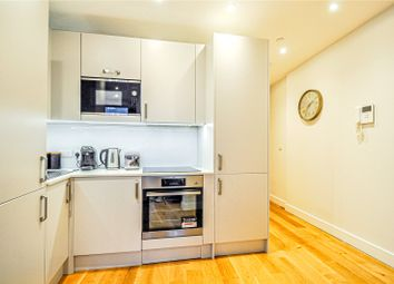 1 bed property to rent in High Street, Feltham TW13