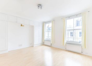 2 bed maisonette for sale in Ifield Road, South Kensington, London SW10