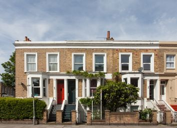 Thumbnail 1 bed flat for sale in Bellenden Road, Peckham Rye