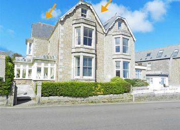 Thumbnail 7 bed semi-detached house for sale in Talland Road, St. Ives