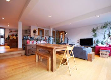 Thumbnail 2 bed flat to rent in Hoxton Square Hoxton Square, London