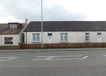 Thumbnail 2 bedroom terraced house to rent in Bathgate Road, Bathgate