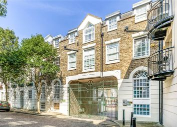 Thumbnail 2 bed flat to rent in Spencer Place, Canonbury, Islington, London