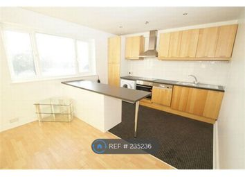 Thumbnail 1 bed flat to rent in Calverton, Nottingham