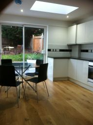 Thumbnail 2 bed detached house to rent in Heathfield Park, Willesden