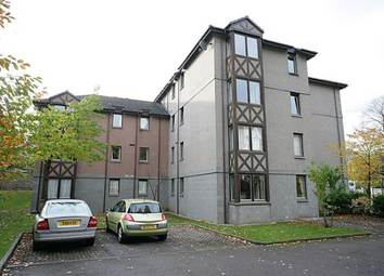 Thumbnail 2 bed flat to rent in Whinhill Gate, Ferryhill, Aberdeen