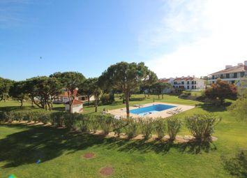 Thumbnail Apartment for sale in Vila Sol, Quarteira, Loulé Algarve