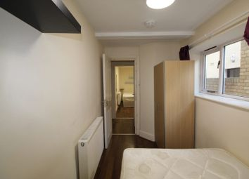 Thumbnail 4 bed flat to rent in Parkhurst Road, Holloway Road, London